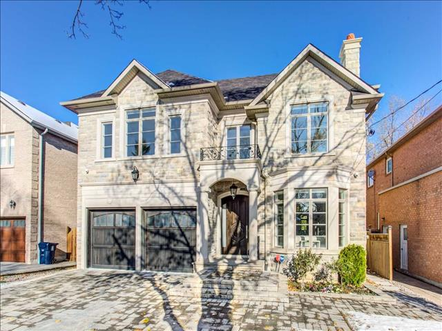 362 Princess Ave Toronto