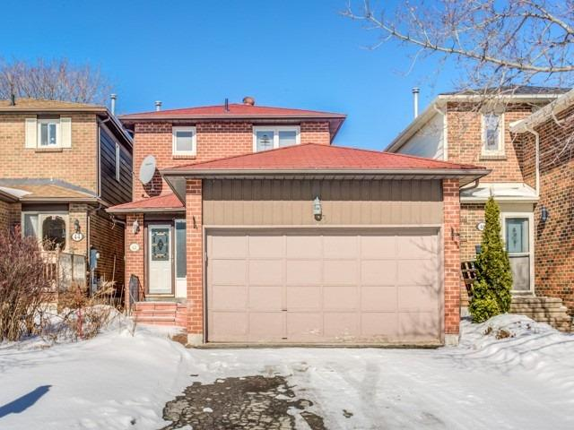 42 Coventry Crt